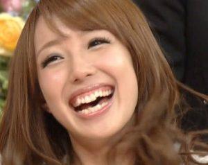 川崎希年齢