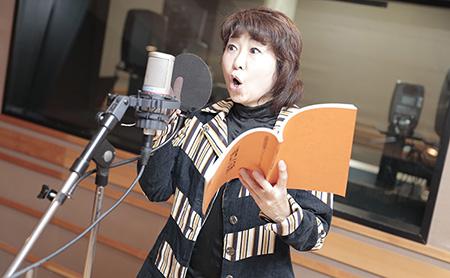 田中真弓の画像 p1_24