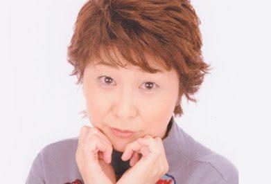 田中真弓の画像 p1_19
