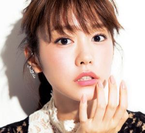 桐谷美玲が結婚するって本当?相手は誰なの?