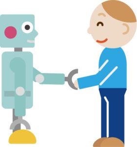 あのドラマ「ブラックペアン」で出た医療ロボットは実在するのか?