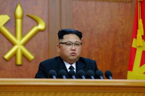 交渉上手な北朝鮮、今後の狙いは何?